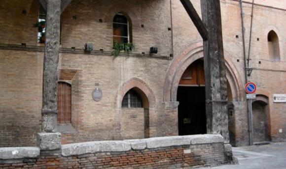 Fondazione Ordine Giornalisti Emilia-Romagna Media e forze ...