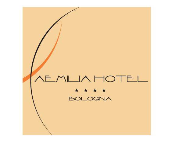 logo_Aemiliahotel