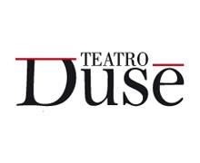 logo_Duse