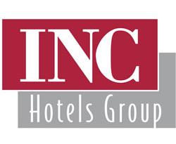 INC Hotels