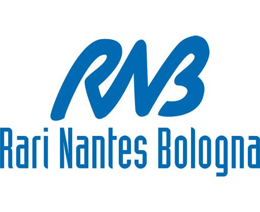 Rari Nantes Bologna