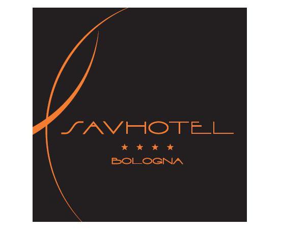 logo_Savhotel