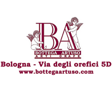 logo_artuso