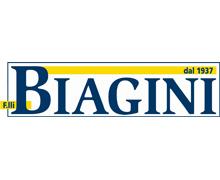 F.lli Biagini