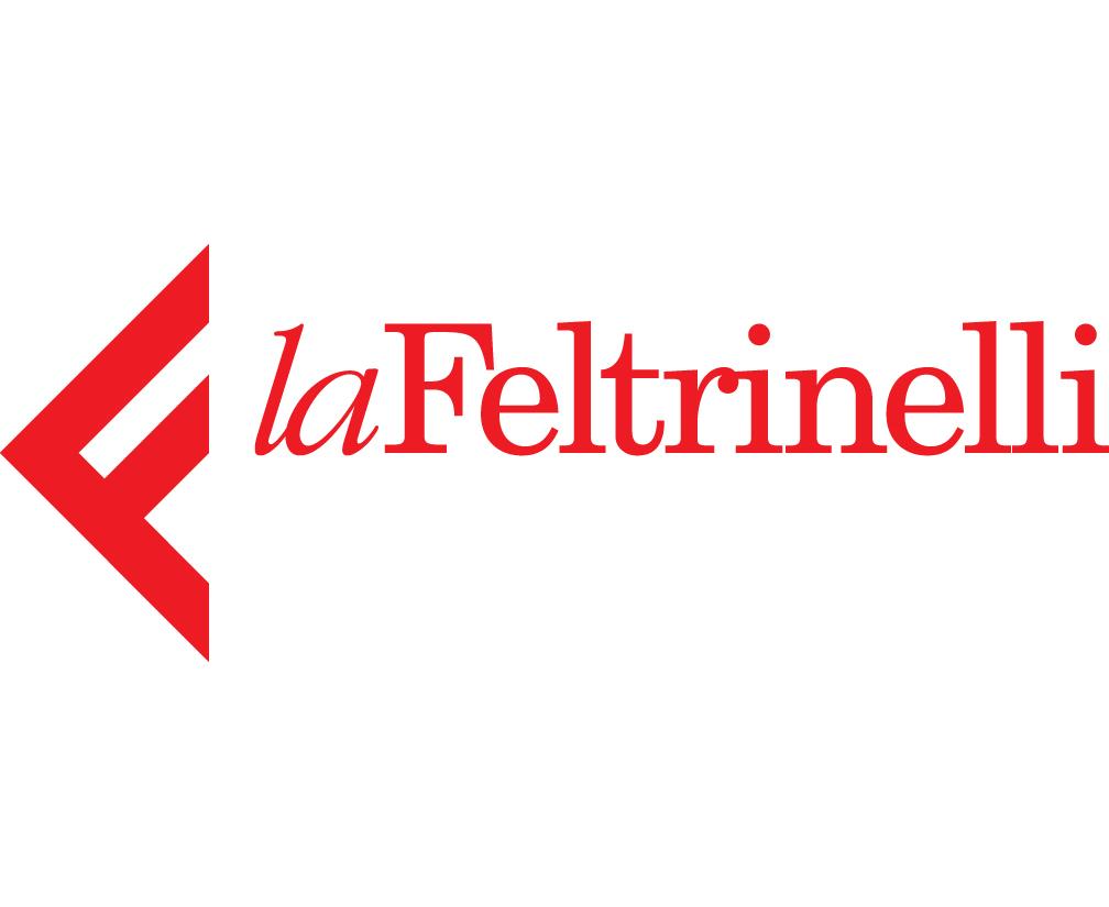 laFeltrinelli Librerie
