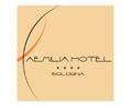 lthumb_Aemiliahotel