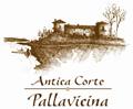 lthumb_Antica_Corte