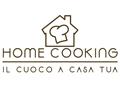 lthumb_HomeCooking