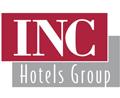 lthumb_INC_Hotels