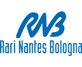 lthumb_Rari_Nantes