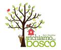 lthumb_Richiamo_del_Bosco