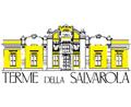 lthumb_Terme_Salvarola