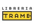 lthumb_Trame