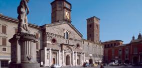 reggio_emilia_piazza_prampolini