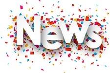 FPC: arrivederci a gennaio 2018 con nuovi eventi formativi