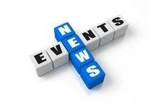 FPC: seminari di settembre