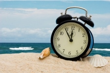Segreteria: orari estivi e chiusura uffici