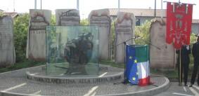 2 anniversario monumento stampa _01-10-08_0019_Conselice