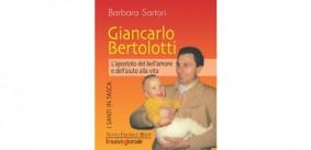 Bertolotti