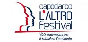 Capodarco-laltro-festival bis