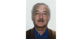 Carlo Vietti ok per web