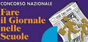 Cnog giornale scuole 2017