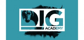 DIG-ACADEMY-2018