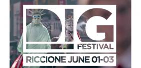 Dig-Festival-2018 (by Bucci)