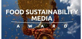 Food-Sustainability-Media-Award-640x320