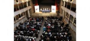 Forum Teatro Verdi B