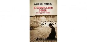 Il-commissario-Soneri-e-la-legge-del-Corano-Valerio-Varesi-197x300