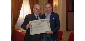 Maurizio Mirarchi
