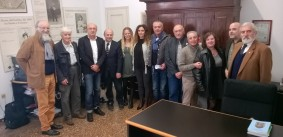 Nuovo Consiglio Odg E-R e Collegio Revisori dei Conti