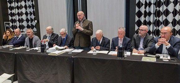 """Lettera del Presidente OdG agli iscritti dell'Emilia-Romagna: """"Si chiude il triennio del nostro mandato. Abbiamo cercato di agire nell'interesse della categoria"""""""
