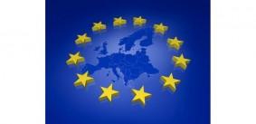 Unione-Europea ok