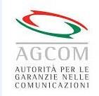 agcom 2