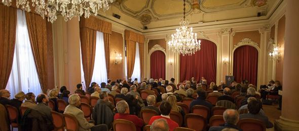 assemblea 2015 sala