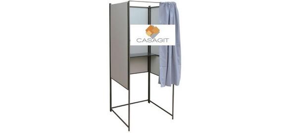 CASAGIT: si vota dal 4 all'8 giugno 2021. In Emilia-Romagna sette candidati. Ecco il vademecum elettorale