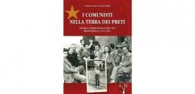 comunisti visani