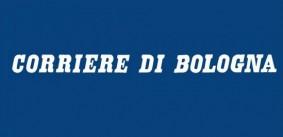 corriere-bologna per web