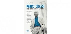 cover-Grassi-690x1024