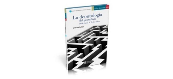 cover deontologia tu ok