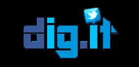 digitsolologo
