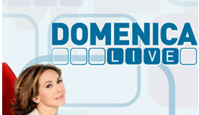 dom live