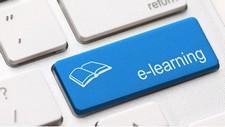 e.learning ok