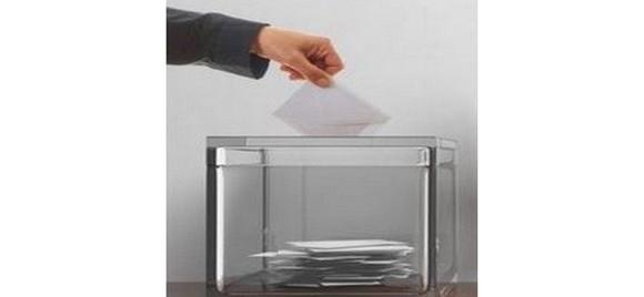 Al voto per il rinnovo dei Consigli dell'Ordine dei giornalisti. Seggi aperti nelle domeniche 4 e 11 ottobre 2020