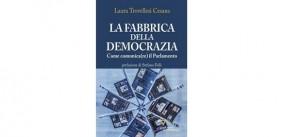 fabbrica_della_democrazia_sito