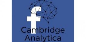 facebook-cambridge-analytica_0