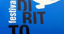 festival diritto 2