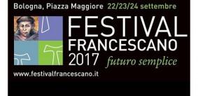 festival francescano 2017